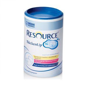 Compre-Nestle-na-Maconequi