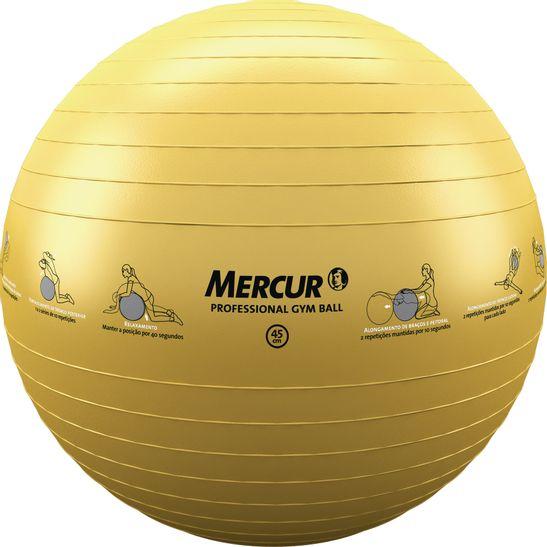 BOLA-PROF-GYM-BALL45CM-AMARELO--BC0141-45--MERCUR