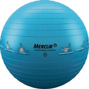 BOLA-PRO-GYM-BALL-65CM-AZUL-BC0141-65-MERCUR