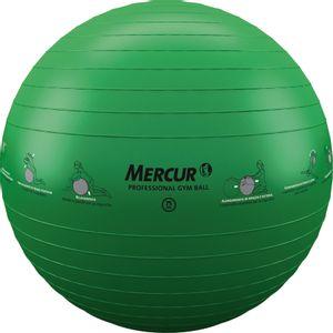 BOLA-PRO-GYM-BALL-75CM-VERDE-BC0141-75-MERCUR