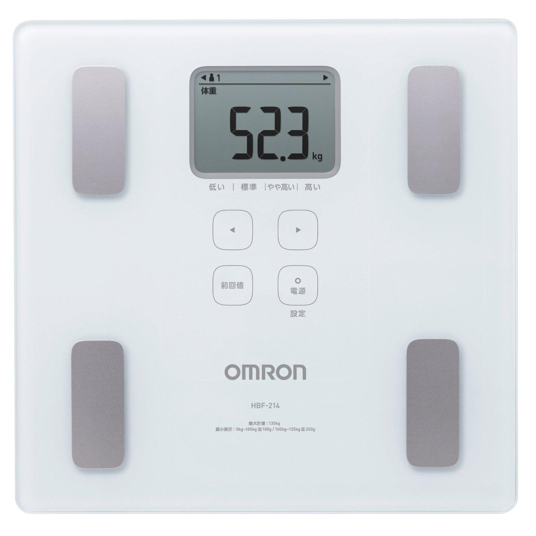 Balança Digital De Controle Corporal Com Medição De Gordura Massa  #556676 1500x1500 Balança Digital Banheiro Boa