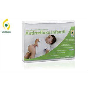 ALMOFADA-ANTI-REFLUXO-INFANTIL-COPESPUMA