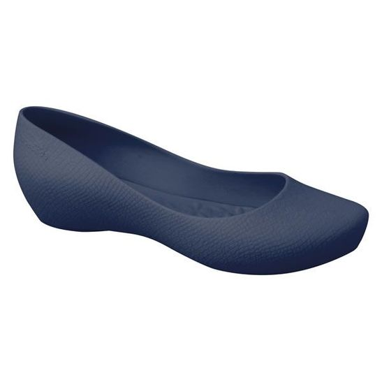 Sapato-Icarai-Azul