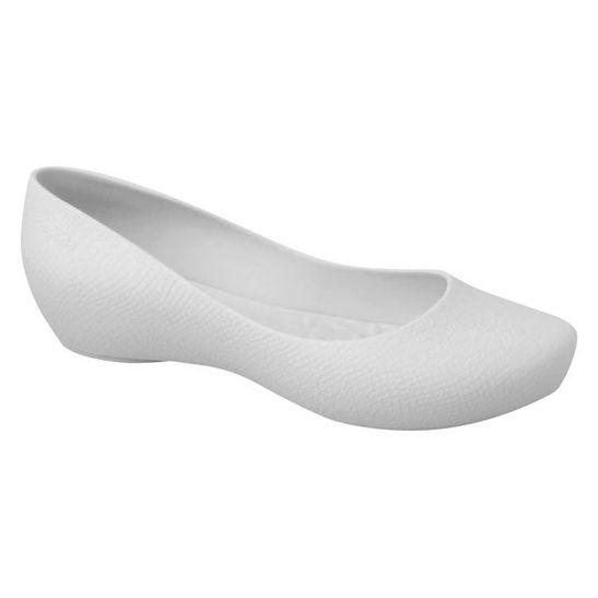 Sapato-Icarai-Branco