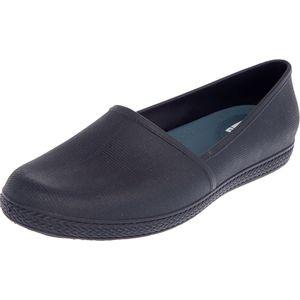 Sapato-Milena-Azul