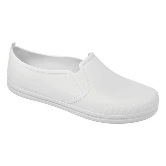Sapato-Nautico-Branco