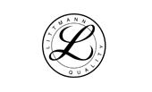 Littman