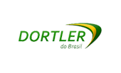 Dortler
