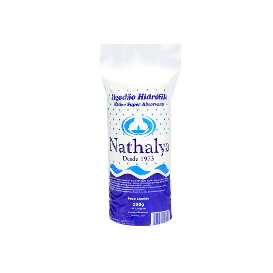 ALGODAO-250G-NATHALYA