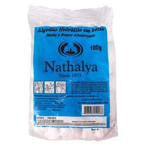 ALGODAO-BOLAS-100G-NATHALYA