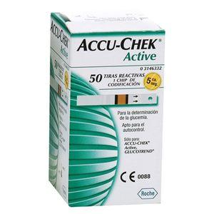 Tiras-Accu-Check-50