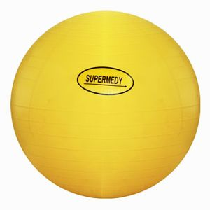 Bola-Amarela-55cm