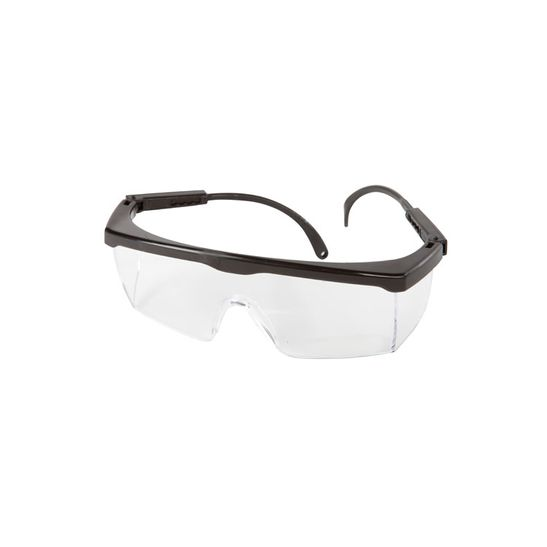 Oculos-Supermedy