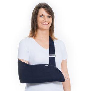 Tipoia-Ortopedica-