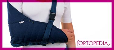 Banner Pequeno 3 - Ortopedia
