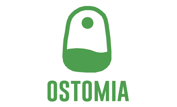 Ostomia2