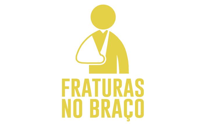FraturaBraco2