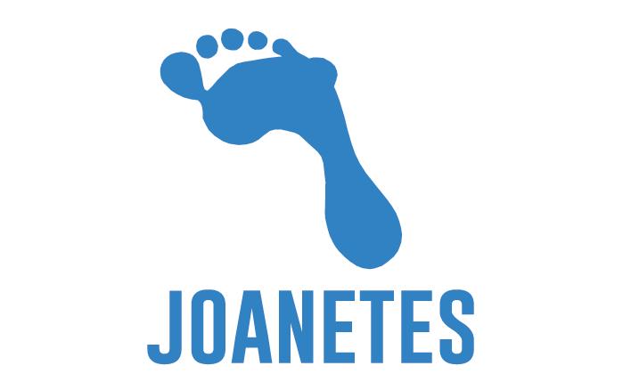 Joanetes2