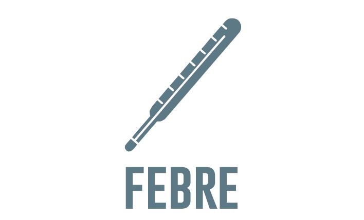 Febre2