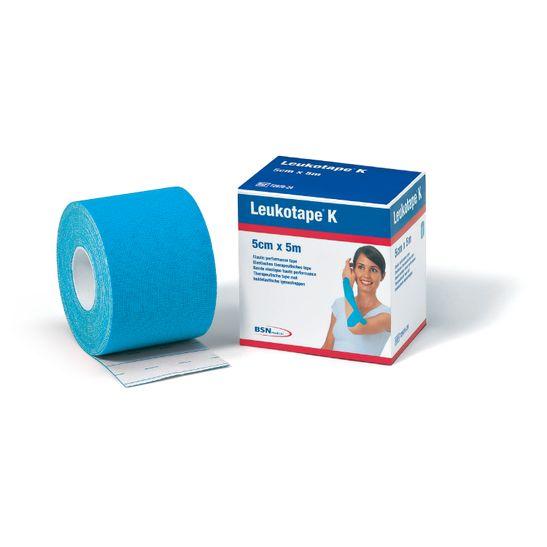 Leukotape-Azul-Celeste