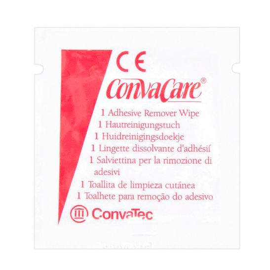 Convacare-Removedor