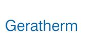 Geratherm