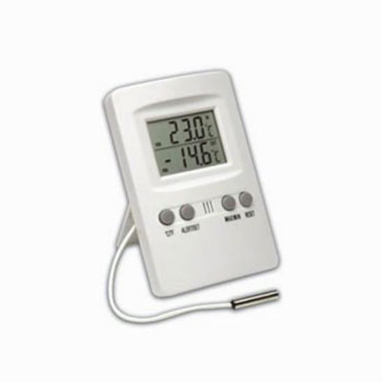 Termometro1