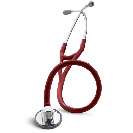 Cardiology-Vinho-3