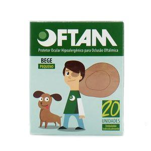 Oftam-Bege-