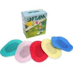 Oftam-Colorido