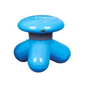 Massageador-Azul-Techline