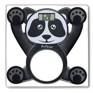 Balanca-Panda