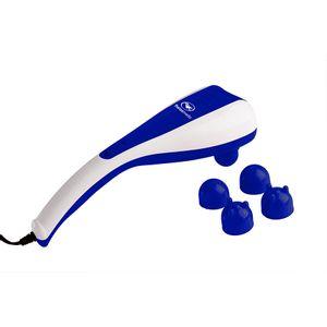 Double-Massage-Azul-1