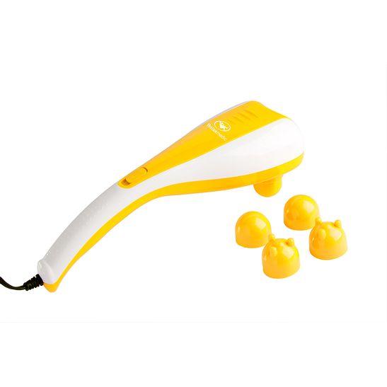 Double-Massage-Amarelo-1