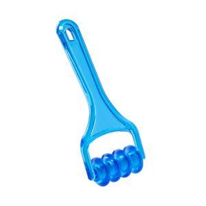 Roller-Azul-1