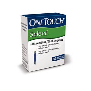 Tira-Select-Simple