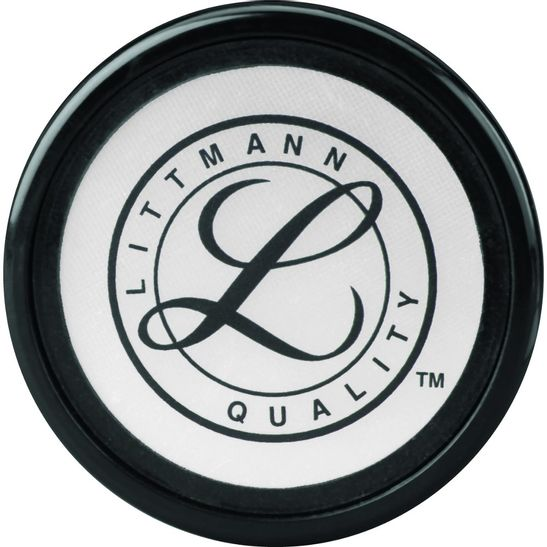 Diafragma-Littmann