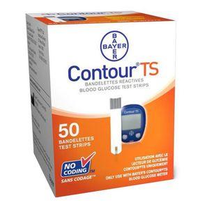 Coutour-TS-50