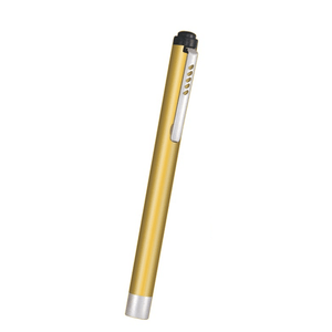 Lanterna-Radiantlite-Cobre