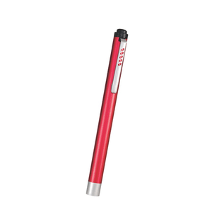 Lanterna-Radiantlite-Vermelha