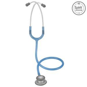 Estetoscopio-Pro-Lite-Adulto-Azul-Transparente-Spirit