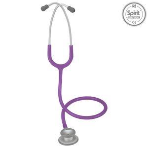 Estetoscopio-Pro-Lite-Adulto-Violeta-Spirit--