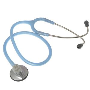 Estetoscopio-Master-Lite-Adulto-Azul-Perolizado-Spirit---1