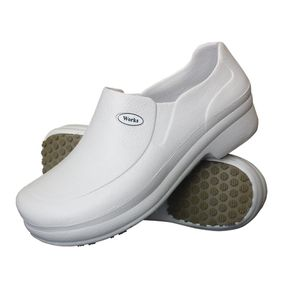 Sapato-Profissional-Babuch-BB65-Branco-Soft-Works