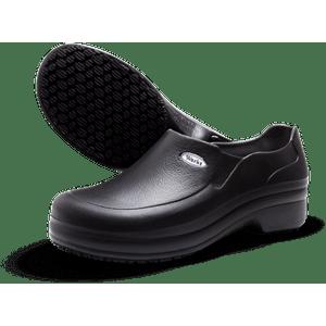 Sapato-Profissional-Babuch-BB65-Preto-Soft-Works