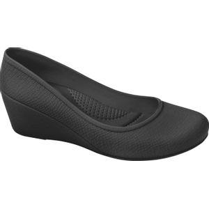 Sapato-Profissional-Feminino-Caren-Preto-Boa-Onda--