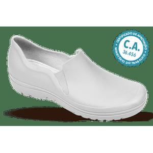 Sapato-Profissional-Masculino-Enzo-Branco-Boa-Onda-