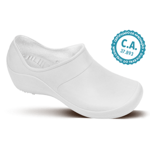 Sapato-Profissional-Feminino-Mary-Branco-Boa-Onda