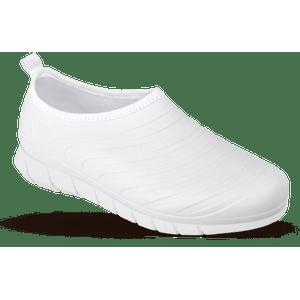 Sapato-Profissional-Oxy-2-Branco-Boa-Onda-