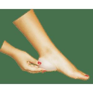 Protetor-Soft-Gel-para-Calcanhar-Tripla-Acao-1022-Ortho-Pauher